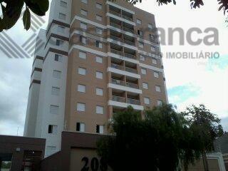 apartamento à venda, 88 m² por r$ 590.000,00 - jardim guadalajara - sorocaba/sp - ap3896