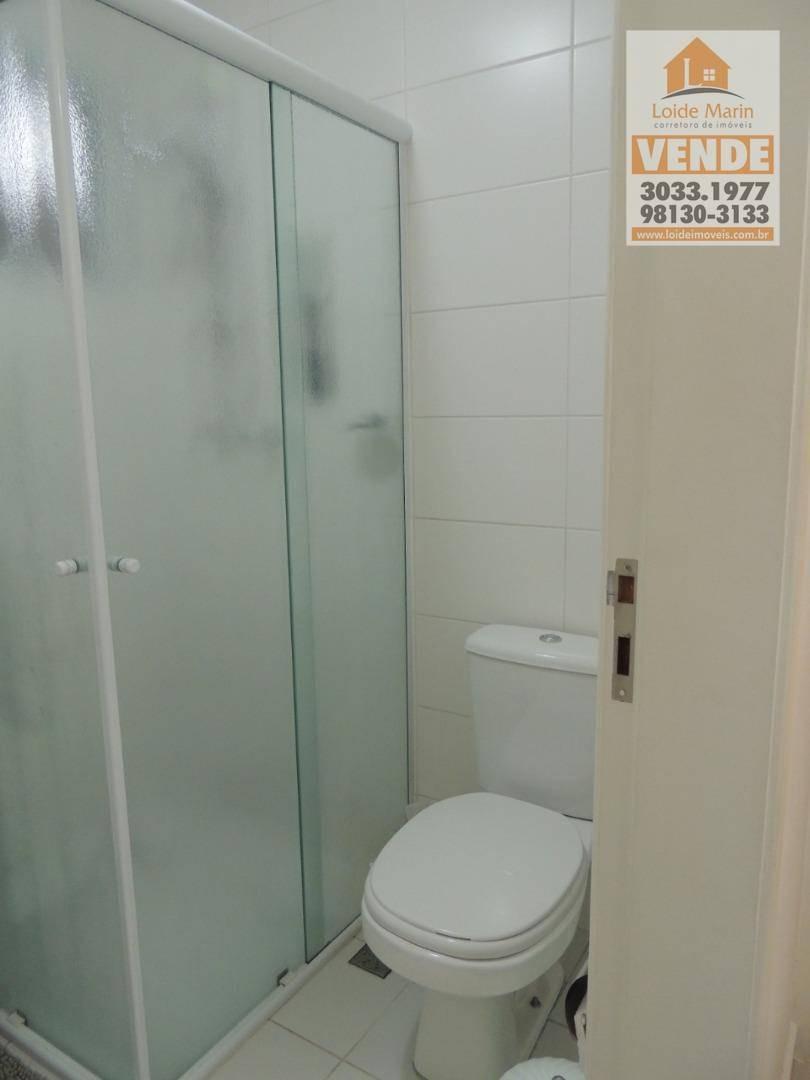 apartamento à venda, 89 m² por r$ 420.000,00 - jardim guadalajara - sorocaba/sp - ap0871