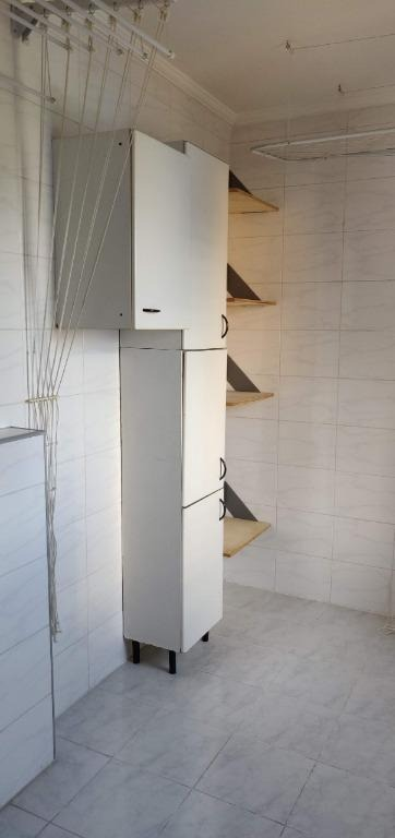 apartamento à venda, 91 m² por r$ 635.000,00 - empresarial 18 do forte - barueri/sp - ap6485