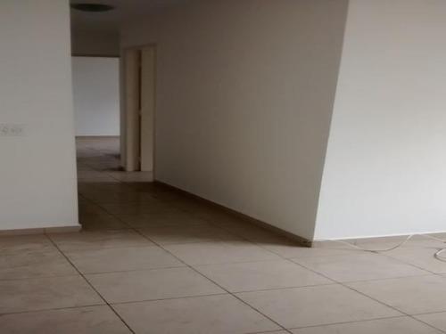 apartamento - venda - 9492