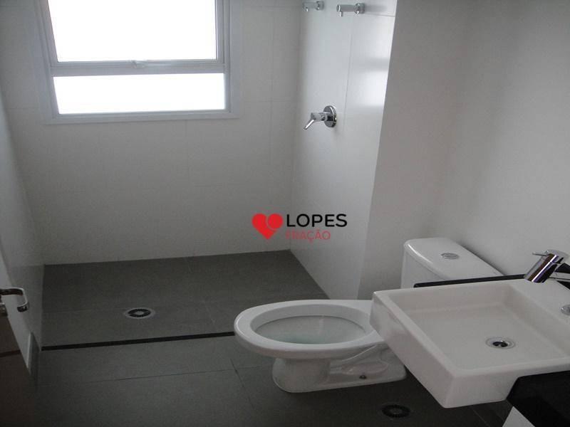 apartamento à venda, 95 m² por r$ 1.500.000,00 - vila regente feijó - são paulo/sp - ap2116