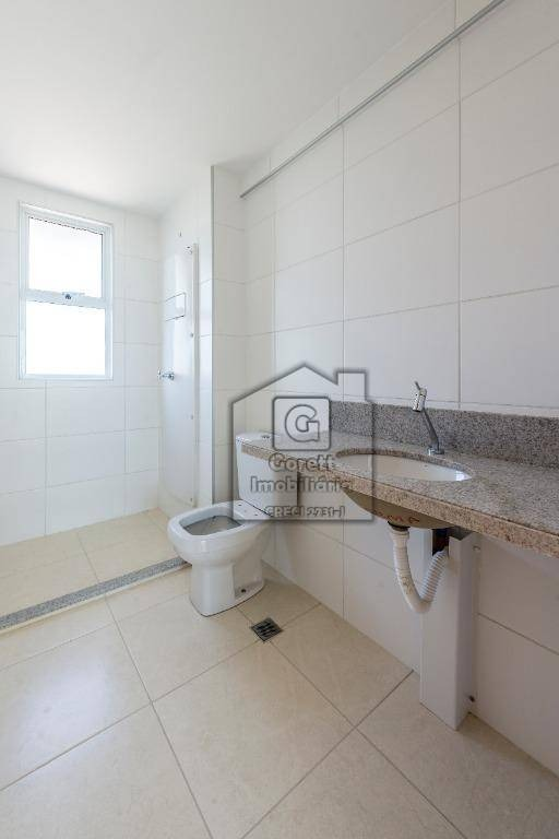 apartamento à venda, 97 m² a partir de r$ 520.000 - petrópolis - natal/rn - ap0403