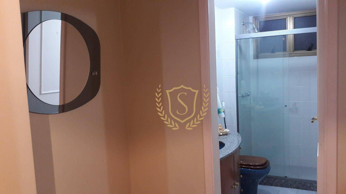 apartamento à venda, 97 m² por r$ 600.000,00 - agriões - teresópolis/rj - ap0093