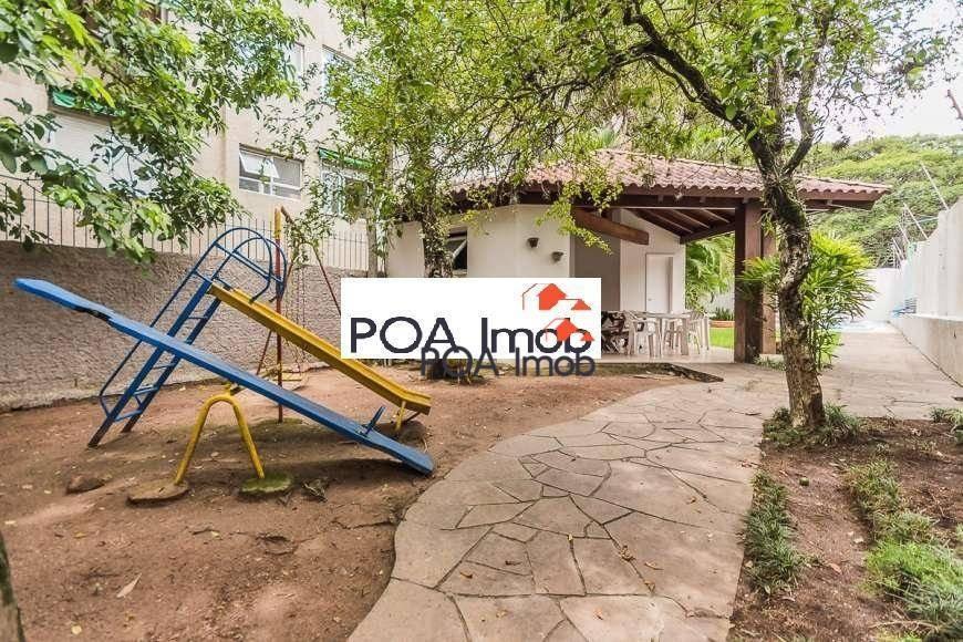 apartamento à venda, 97 m² por r$ 636.000,00 - higienópolis - porto alegre/rs - ap3189