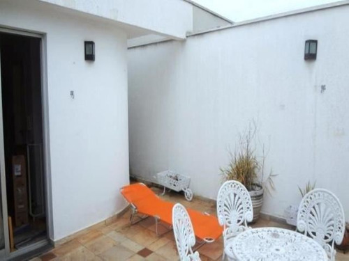 apartamento - venda  - 9870