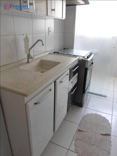 apartamento  à venda, água branca, são paulo. - ap2077