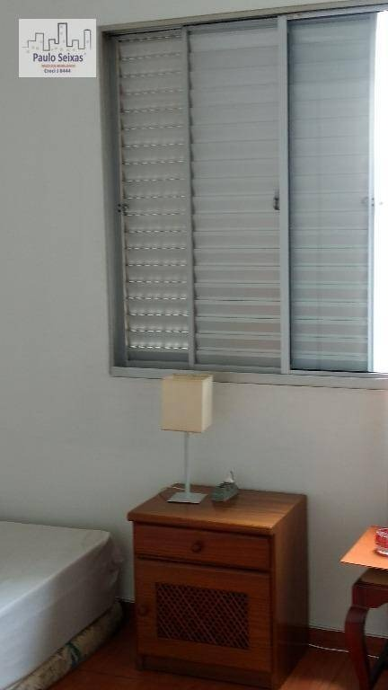 apartamento à venda, alto da lapa, são paulo. - ap0037