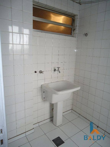 apartamento à venda, alto do ipiranga, são paulo. - ap0067