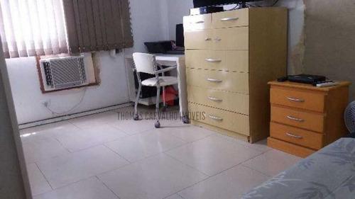 apartamento-à venda-andaraí-rio de janeiro - tcap20596
