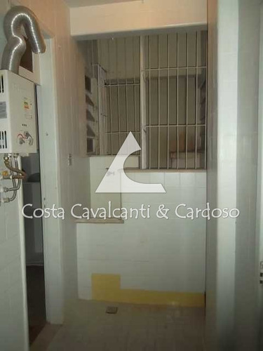 apartamento-à venda-andaraí-rio de janeiro - tjap10031