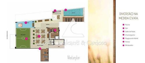 apartamento-à venda-andaraí-rio de janeiro - tjap30101