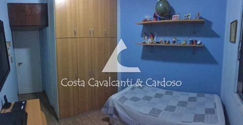 apartamento-à venda-andaraí-rio de janeiro - tjap30215