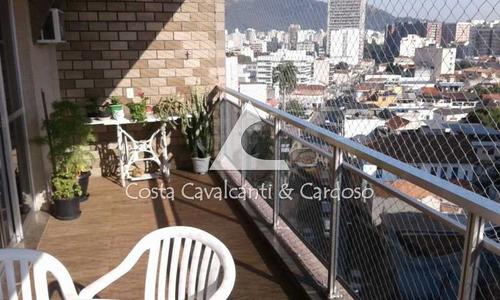 apartamento-à venda-andaraí-rio de janeiro - tjap30235