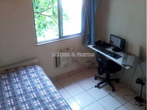 apartamento-à venda-anil-rio de janeiro - mfap30116