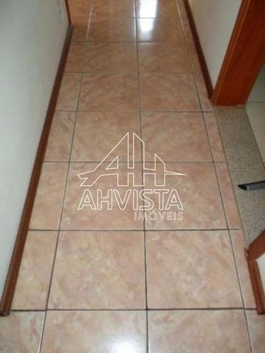apartamento venda - ap00447