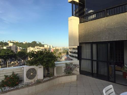 apartamento venda apart