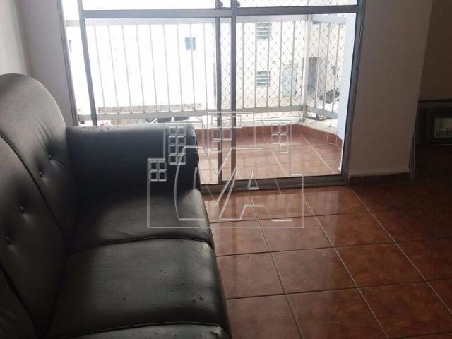 apartamento venda apartamento