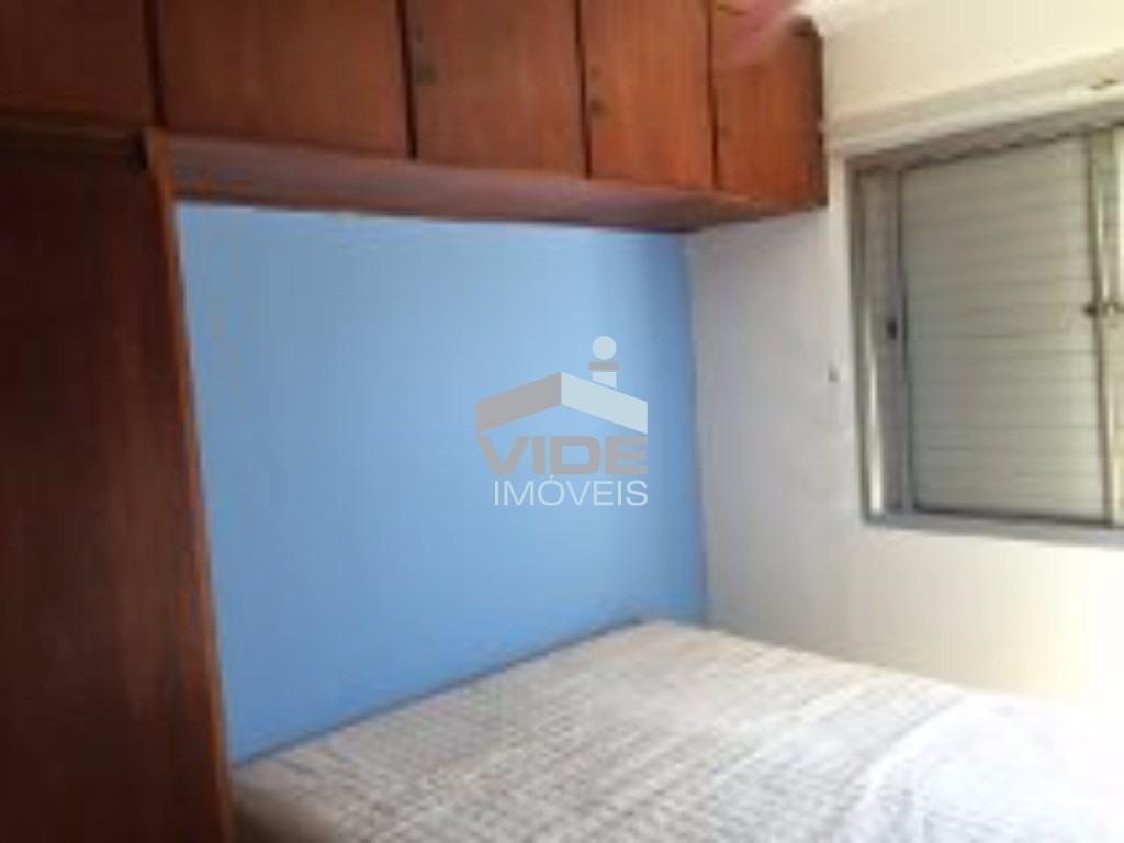 apartamento venda apartamento apartamento