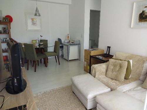 apartamento venda , apartamento locação - ap00529