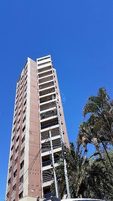 apartamento venda apartamento venda