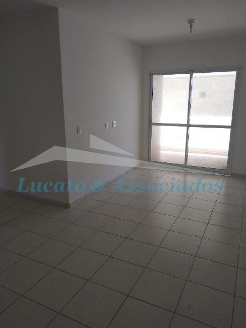 apartamento venda apartamentos