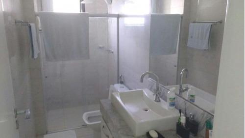 apartamento - venda - aracaju - se - farolandia - 8003