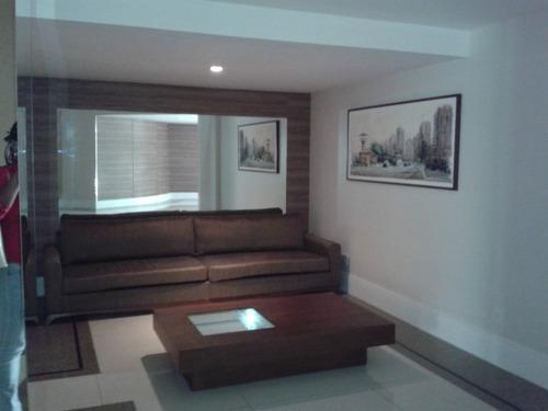 apartamento - venda - aracaju - se - garcia - 0006