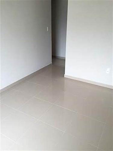 apartamento - venda - aviacao - praia grande - air1