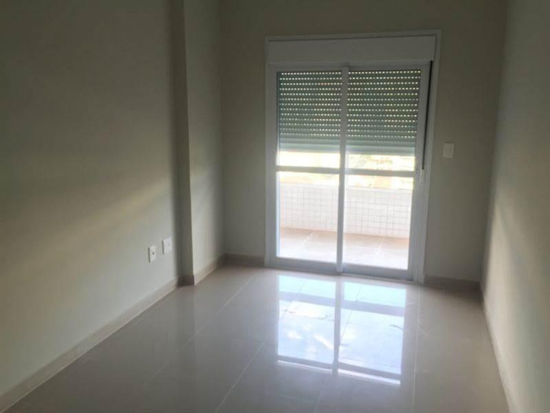 apartamento - venda - aviacao - praia grande - air2