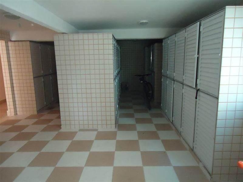 apartamento - venda - aviacao - praia grande - deda5