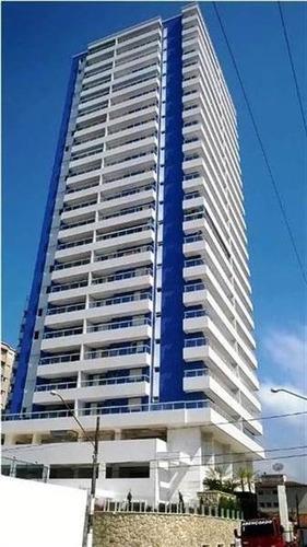 apartamento - venda - aviacao - praia grande - ra35