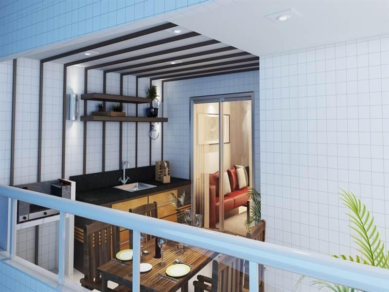 apartamento - venda - aviacao - praia grande - ra4