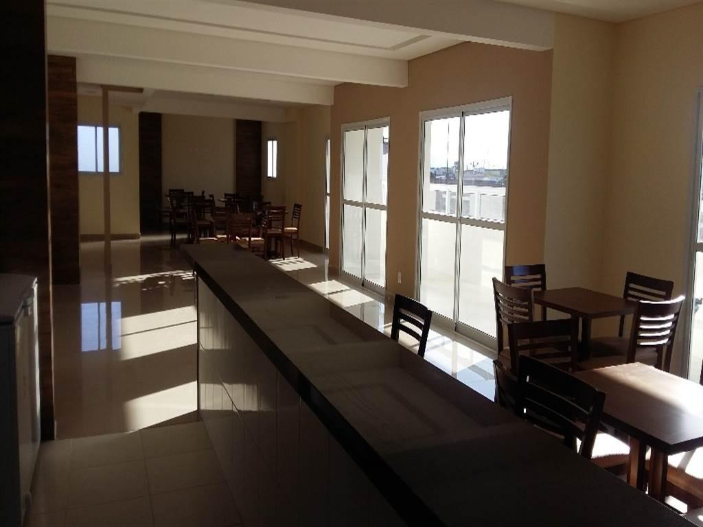apartamento - venda - aviacao - praia grande - rgv630