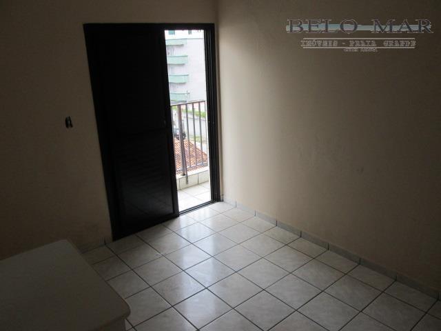 apartamento à venda, aviação, praia grande - codigo: ap0947 - ap0947