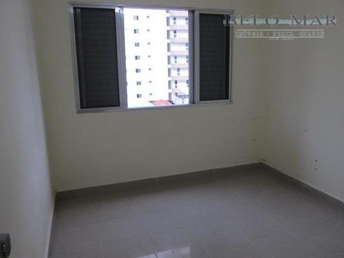 apartamento à venda, aviação, praia grande. - codigo: ap0949 - ap0949