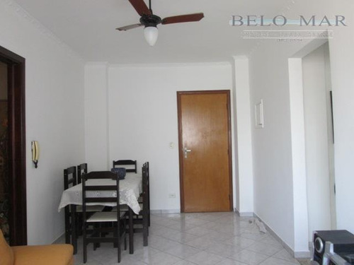 apartamento à venda, aviação, praia grande. - codigo: ap1032 - ap1032