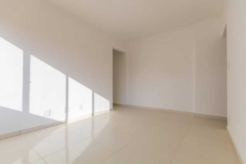 apartamento-à venda-badu-niterói - tcap21455