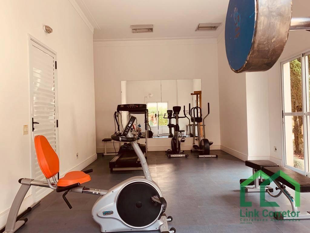 apartamento à venda bairro cambuí - r$650 mil. - ap1324