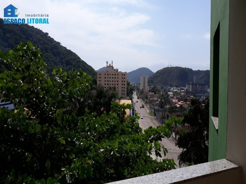 apartamento - venda - bairro sumaré - caraguatatuba - ap01221 - 33572587
