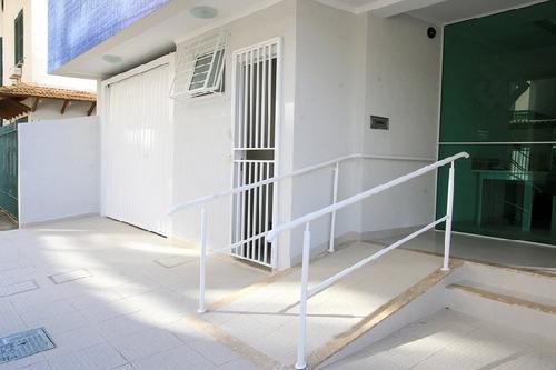 apartamento venda - balneário camboriú - sc - ap0067