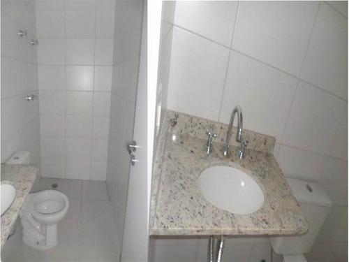apartamento - venda - barcelona - são caetano do sul - act1208