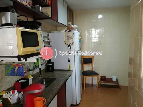 apartamento-à venda-barra da tijuca-rio de janeiro - 100465