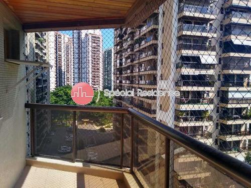 apartamento-à venda-barra da tijuca-rio de janeiro - 201321