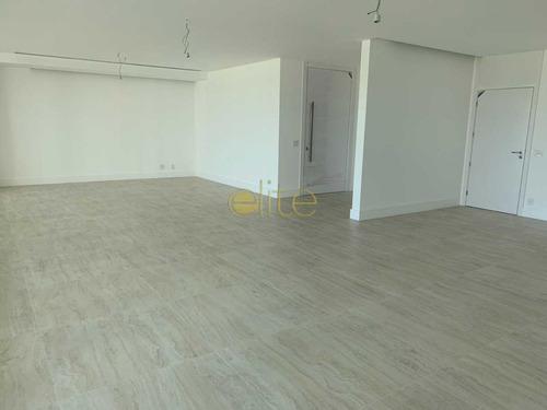 apartamento-à venda-barra da tijuca-rio de janeiro - ebap40141
