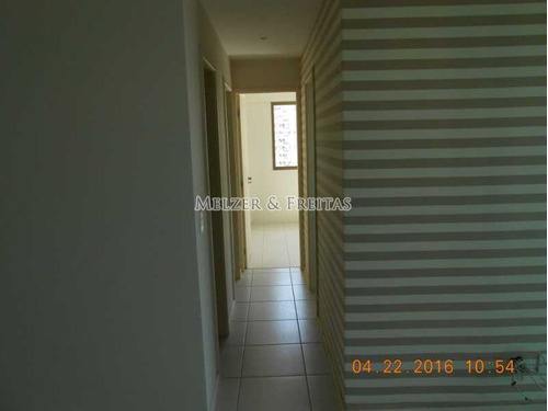 apartamento-à venda-barra da tijuca-rio de janeiro - mfap30085