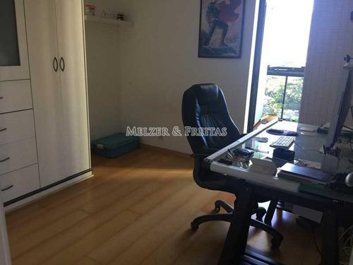 apartamento-à venda-barra da tijuca-rio de janeiro - mfap30089