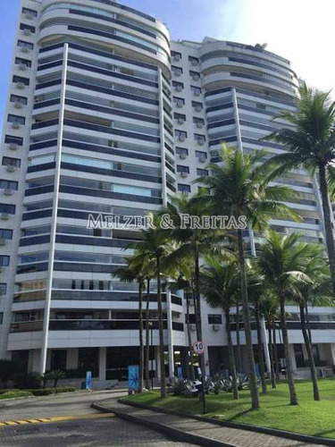 apartamento-à venda-barra da tijuca-rio de janeiro - mfap40011