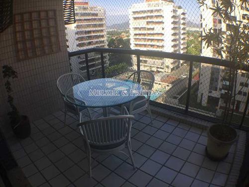 apartamento-à venda-barra da tijuca-rio de janeiro - mfap40024