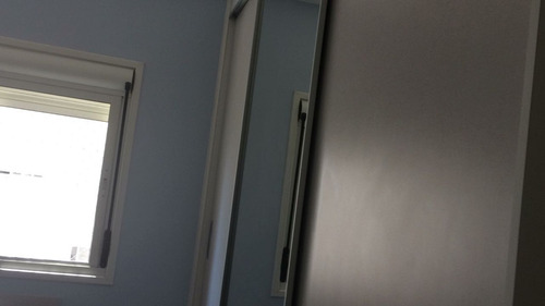 apartamento venda barueri alto da mata 2 vagas 3 dorms 94m2