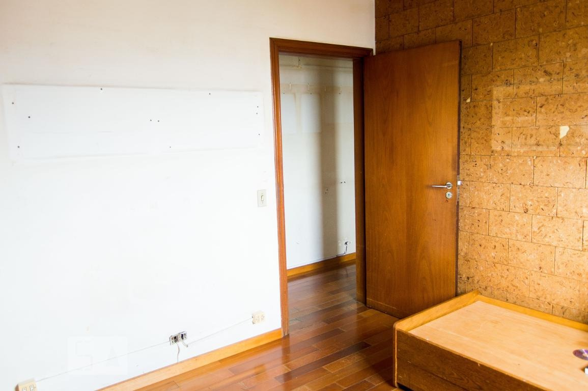 apartamento à venda - bela vista, 4 quartos,  266 - s893034868